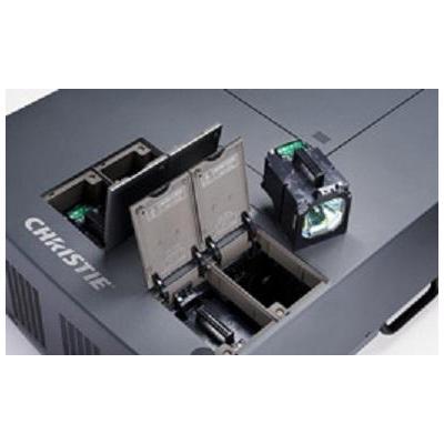 Christie Lamp module fL2K1500 Proj NSP projectielamp
