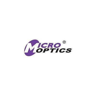 MicroOptics MO-S+85DLC03D netwerk transceiver modules