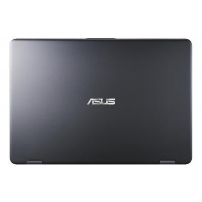 ASUS 90NB0FS1-R7A010 notebook reserve-onderdeel