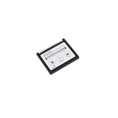 MicroStorage MSD-PA18.6-128MS SSD