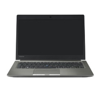 Toshiba PT253E-0HM00CDU laptop