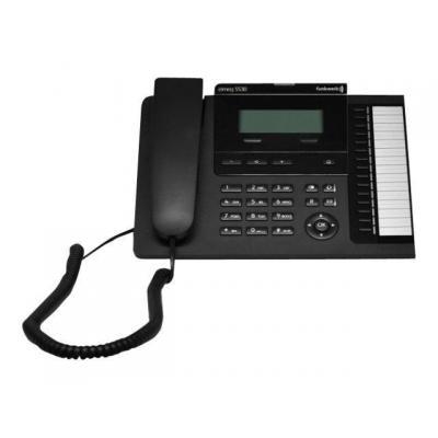 Funkwerk 5510000222 dect telefoon