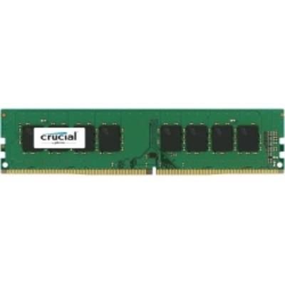 Crucial CT8G4DFD824A RAM-geheugen