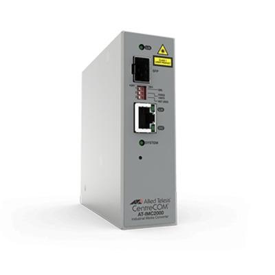 Allied Telesis 990-005564-980 netwerk media converters