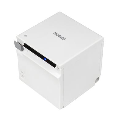 Epson C31CH94131 POS/mobiele printers
