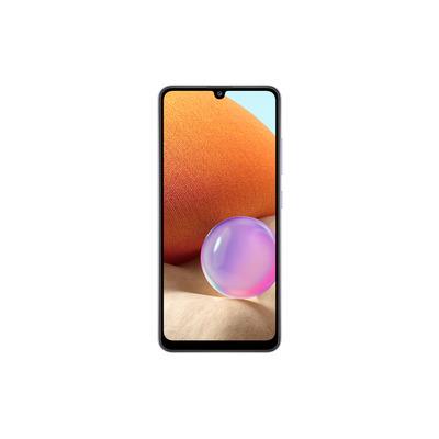Samsung Galaxy A32 4G 128GB Violet Smartphone