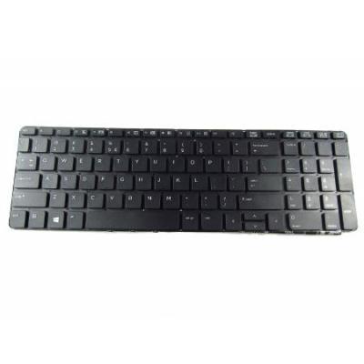 HP 787801-131 Notebook reserve-onderdelen