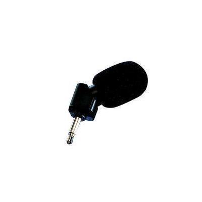 Olympus microfoon: ME-12 - Zwart