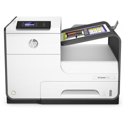HP J6U57B#A81 inkjet printer