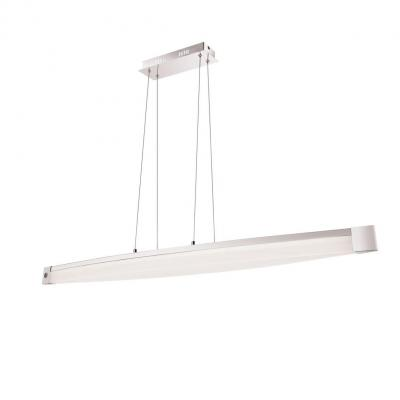 Wofi suspension lighting: VANNES