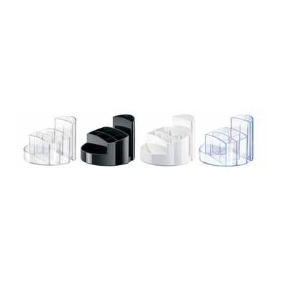 Alle producten in de categorie pen potloodhouders for Ladenblok durable varicolor