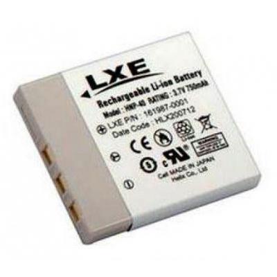 Honeywell 8650376BATTERY batterij