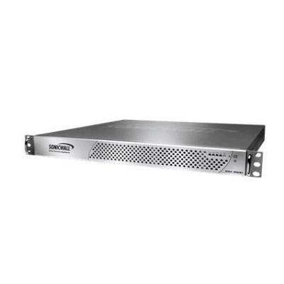 Dell firewall: SonicWALL Email Security Appliance 3300