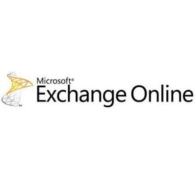 Microsoft R9Y-00006 software licentie