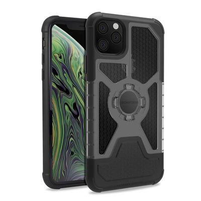 Rokform 306221P Mobile phone case