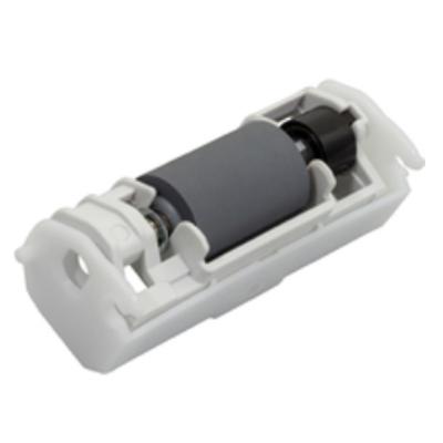 OKI 44384701 Printing equipment spare part - Zwart, Grijs, Wit