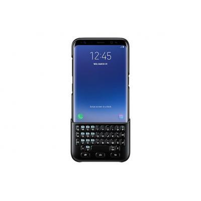 Samsung EJ-CG950BBEGDE mobile phone case