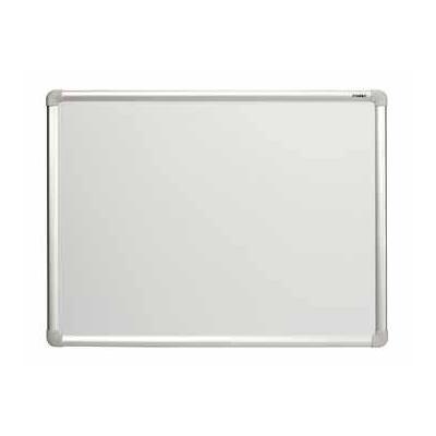 Dahle whiteboard: WITBORD SLIM 60X90CM