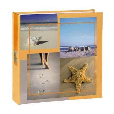 Hama album: Sea Shells - Beige