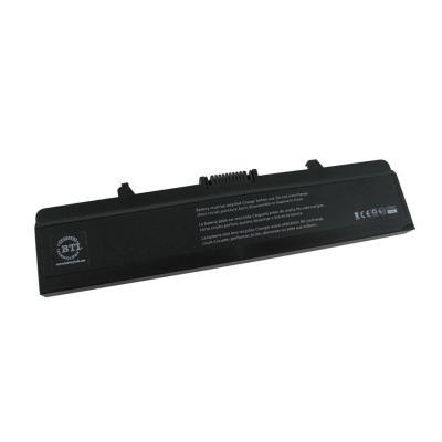 Origin Storage DL-I14 batterij