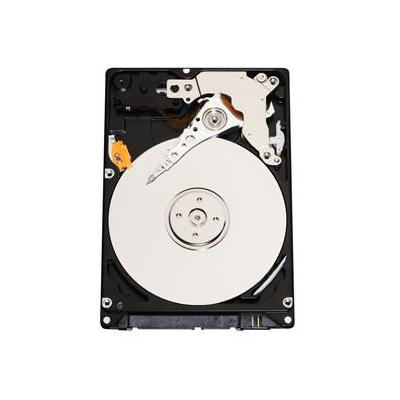 Western Digital WD3200LPCX interne harde schijf