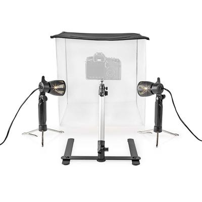 Nedis SKT010WT Photo studio flash unit accessoire