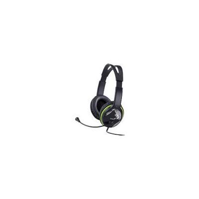 Genius 31710169100 headset