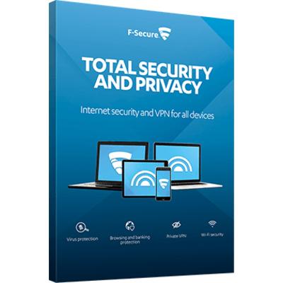 F-SECURE FCFTBR1N003A7 software