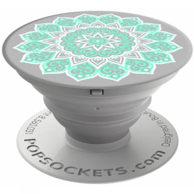 PopSockets PS101175 product