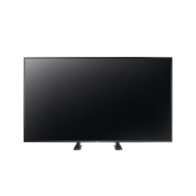 AG Neovo Neovo PM-65P monitor Monitoren