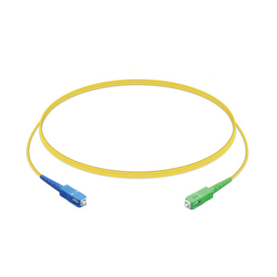 Ubiquiti Networks UF-SM-PATCH-UPC-APC Fiber optic kabel