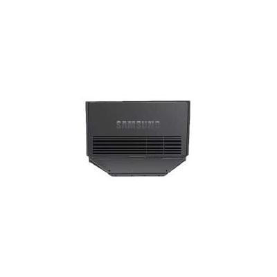 "Samsung accessoire: Interlocking Display kit for 46"" LCD displays - Zwart"