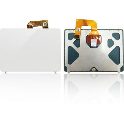 MicroSpareparts Mobile MSPP70029 notebook reserve-onderdeel
