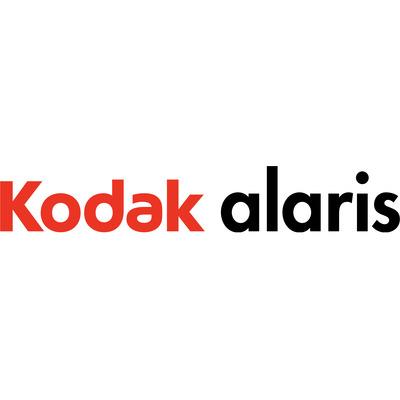 Kodak Alaris 1176031-N-PRE Garantie