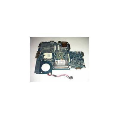 Toshiba M/B ASSY-PV2H9RBWF Moederbord