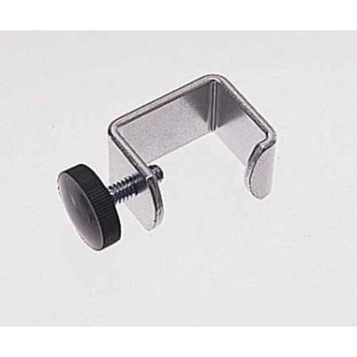 Da-Lite Fill Strip Clamp Projector accessoire