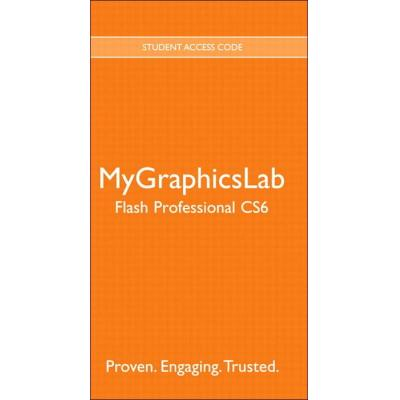 Peachpit softwareboek: 978-0-321-86030-9