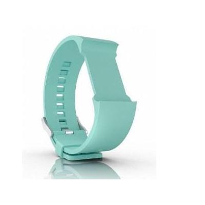 Sony horloge-band: SE1 SmartWatch Wristband - Lime - Groen