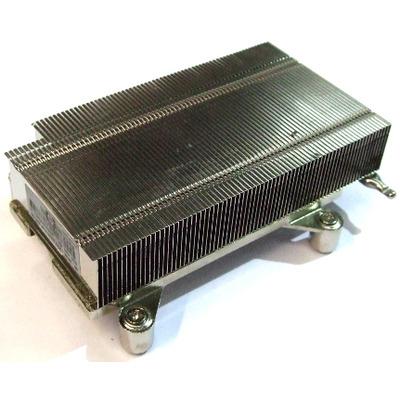Hewlett Packard Enterprise 598248-001 PC ventilatoren