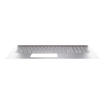 HP 929868-251 Notebook reserve-onderdelen