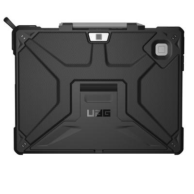 Urban Armor Gear Metropolis Series Tablet case