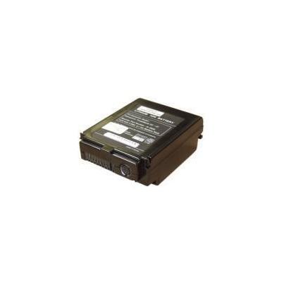 MicroBattery MBI1162 batterij