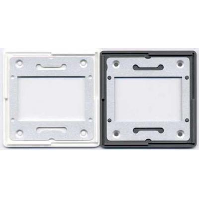 Gepe muur & plafond bevestigings accessoire: 7013