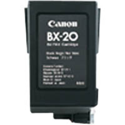 Canon 0896A002 inktcartridge
