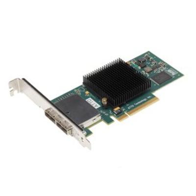 Fujitsu 2x1Gbit Cu Intel I350-T2 Netwerkkaart