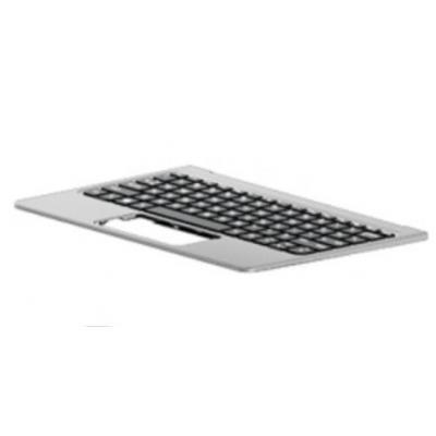 HP 814719-DH1 Notebook reserve-onderdelen