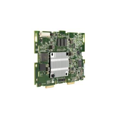 Hewlett packard enterprise controller: P240nr