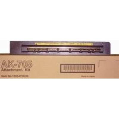 KYOCERA AK-705 Adapter Printerkit