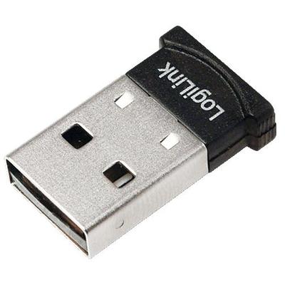 LogiLink BT0015 Netwerkkaarten & -adapters