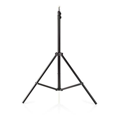Nedis SLST10BK Photo studio flash unit accessoire - Zwart